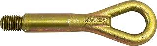 TarosTrade 246-0430-N-85189 Abschlepphaken