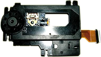 Optical Laser Lens Head Mechanism for CARY CD-200 / CD-300