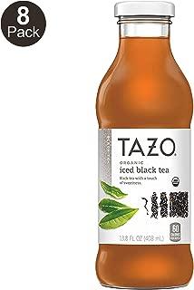 tazo com tea leaf reading