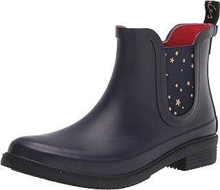 Joules Rutland womens Rain Boot