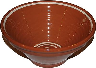 SX1560 Lindo tazón de arroz Postre Ensalada tazón Comida ...
