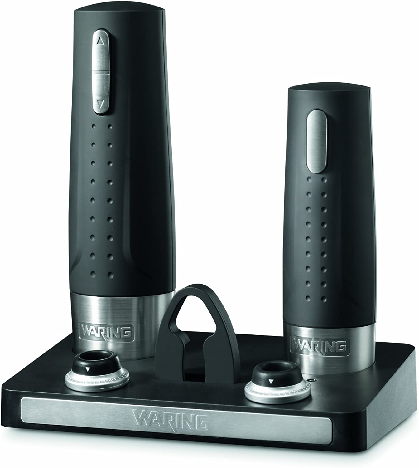 Waring WC400 Professional Wine Center