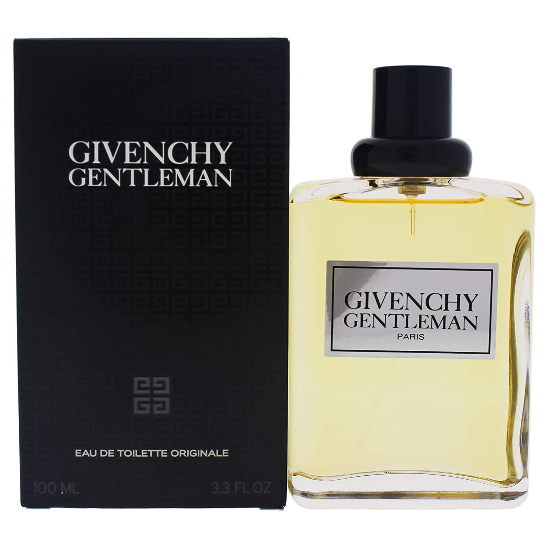 Givenchy Gentleman Eau De Toilette 20 ml man  Amazon.de Beauty