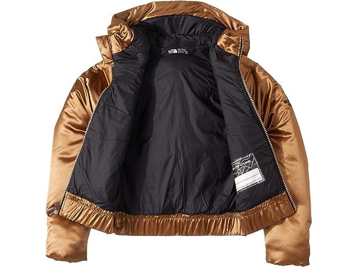 The North Face Girls Youth Dryzzle Jacket Size Large 14//16