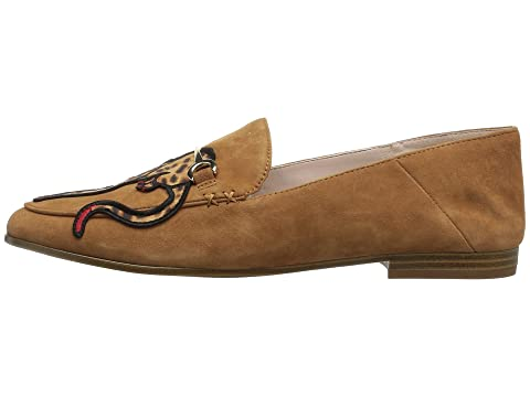 Excellent Online Nine West Wildathart Dark Natural Suede Outlet Locations Sale Online Official Sale Online 100% Original Cheap Price Cheap Clearance OiPzduyR