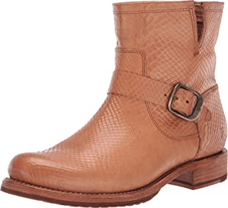 Best are frye boots true to size Reviews