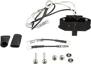 Quicksilver Distributor Sensor 892150Q02 - Thunderbolt- for V-6 and V-8 MerCruiser Engines