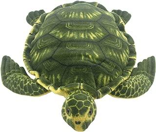 giant turtle stuffed animal