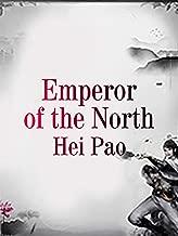 Emperor of the North: Volume 15