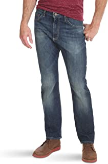 Authentics Men's Premium Athletic Fit Jean