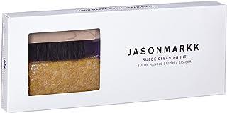 [ジェイソンマーク] SUEDE CLEANING KIT JM-3543