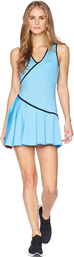 Eleven by Venus Williams - Core Crescendo Dress
