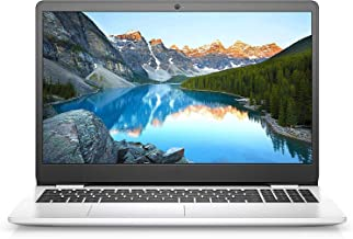 New_Dell Inspiron FHD 15.6 Inch Laptop Student Business...