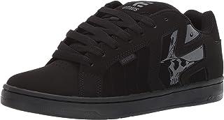 Metal Mulisha Fader 2, Zapatillas de Skateboard para Hombre