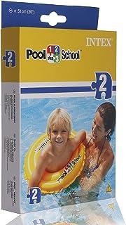 Intex Deluxe Swim Ring Pool - 58231