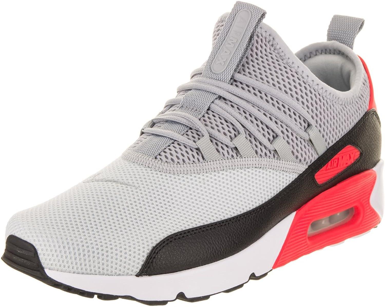 Nike Herren Herren Herren Air Max 90 EZ  Sneaker B07BKW5JZC  786631