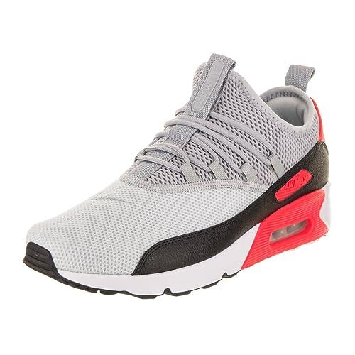 buy online 31ea2 58fb7 Nike Air Max 90 Mens Running Shoes