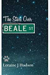 The Stars over Beale Street (Beale Street Mysteries Book 2) Kindle Edition