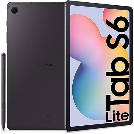 Samsung Galaxy Tab S6 Lite Wifi 64gb S Pen S6 Lite Computer Zubehör