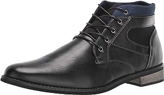 حذاء دير ستاجز ايرفين