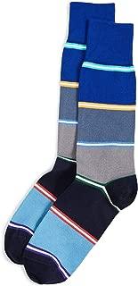 Men's Roary Stripe Socks