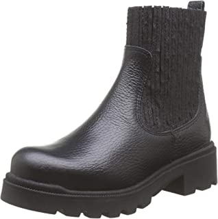 Aigle giboulee stivali da neve per bambini amazon shoes neri inverno