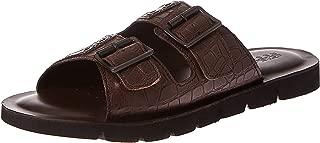 Geox U Glen, Men's Fashion Sandals