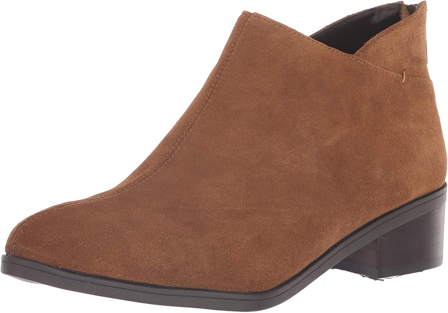 Bella Vita Women's Haven Al sold out. Boot Ankle Max 68% OFF