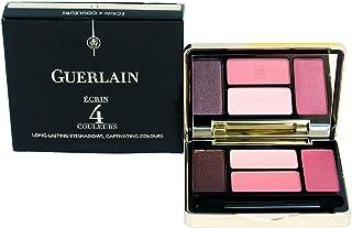 Guerlain Ecrin 4 Couleurs Eyeshadow Palette - 11 Les Roses