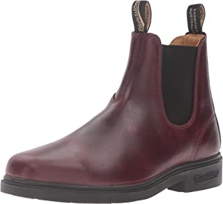 Blundstone Womens Mens Dress Series Dress Series