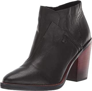 Women's Watchman Ankle Boot