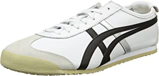 Onitsuka Tiger Mexico 66 - Sneakers Uomo