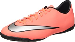 mercurial victory 5 indoor