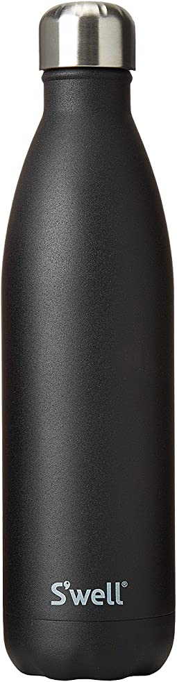 25oz – Vacuum Insulated Stainless Steel Water Bottle