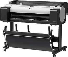 amazon com poster printer