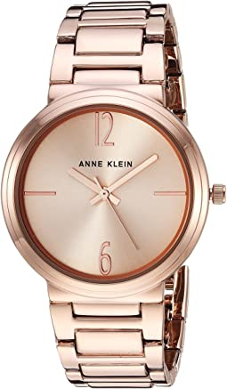Anne Klein AK-3168RGRG