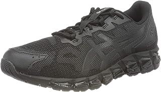 ASICS Herren Gel-Quantum 360 6 Road Running Shoe