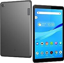 Lenovo Tab M8 Tablet, 8