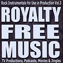 Best royalty free epic music Reviews