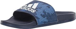 Men's Adilette Comfort Sandal