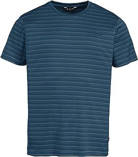 VAUDE Men's Feeny T-Shirt