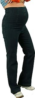 Christoff, Pantalones Premamá Para Mujer