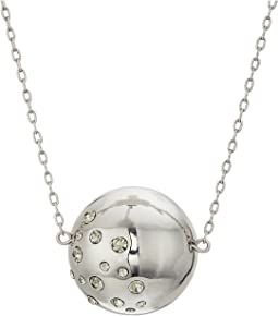 House of Harlow 1960 Single Mod Pendant Necklace