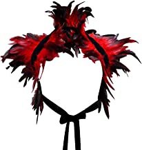 birds of a feather shawl