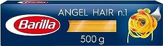 Barilla Angel Hair No.1 500g