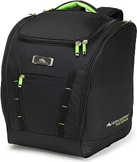 Best high sierra boot bag backpack Reviews