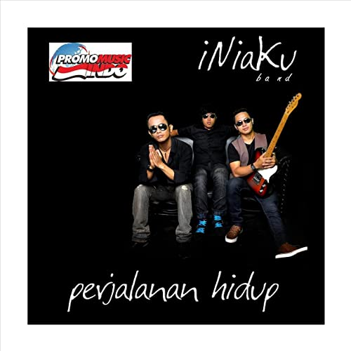 Kata Terindah By Iniaku On Amazon Music Amazoncom