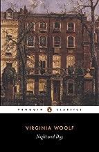 Night and Day (Penguin Twentieth Century Classics)