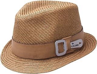e049523f2ae68 Amazon.com  Trilby Hat - Novelty   More  Clothing
