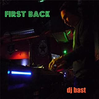 The First Back